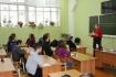 Прошел Единый молодежный информационный день