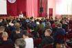 Всероссийский открытый урок по основам безопасности жизнедеятельности