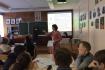 Итоги конкурса профессионального мастерства «Фестиваль педагогических идей»