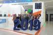 Делегация из НПТ посетила Финал VII Национального чемпионата «Молодые профессионалы (Worldskills Russia)» в Казани