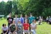 LI финальные республиканские военно-спортивные игры  «Зарница» и «Орленок»