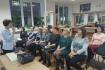 Профессия с нуля: в Новочебоксарске открылись курсы для предпенсионеров