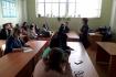 Встреча с Булатовой Р.Н.