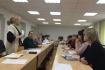 Cостоялось заседание Республиканского методического объединения по направлению технологии общественного питания