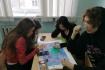 Студенты группы ПКД-1-20 приняли участие в мероприятиях,  посвящённых 60-летию полёта в космос Ю.А. Гагарина