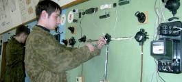 Профессия 08.01.18 Электромонтажник электрических сетей и электрооборудования